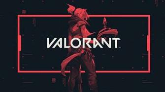 VALORANT intel on Twitter Here are a few VALORANT wallpapers for
