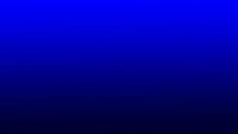 Blue Black Gradient Background PNG format 1280px x 720px