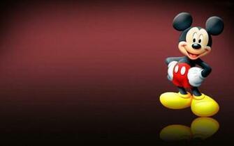 Walt Disney Wallpapers