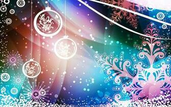 Merry Christmas 2013 WallpaperComputer Wallpaper