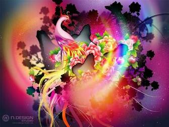Cool Design Wallpaper 7112 Hd Wallpapers in Vector n Designs