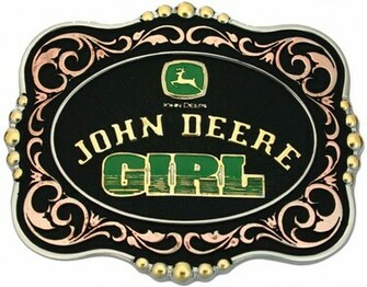 Pink John Deere Logo Wallpaper Pink John Deer
