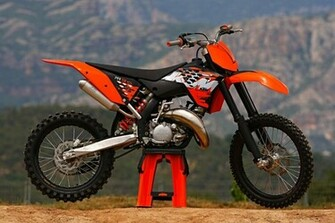 KTM 450 Sx Motocross Wallpaper Desktop 7962 Wallpaper High