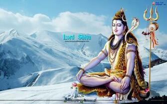 Lord Shiva Wallpapers Pictures Images Wallpaper Full Size Download