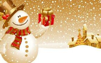 Cute Christmas Backgrounds 9269 Hd Wallpapers in Celebrations
