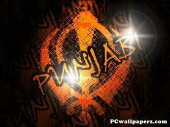 Punjabi wallpaper Download