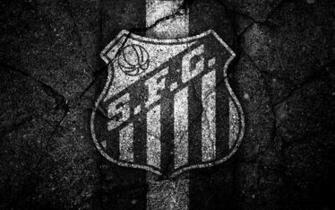 Santos FC 4k Ultra HD Wallpaper Background Image 3840x2400