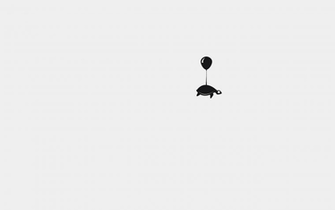 Thought Id upload some minimalist esque wallpapers   Album on Imgur