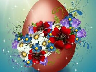 Happy Easter Sunday 2019 Images Wishes Messages Cards