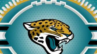 Jacksonville Jaguars HD Wallpapers 2019 NFL Football Wallpapers
