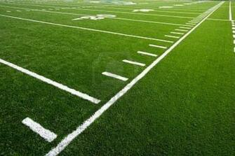 Football Field Wallpapers