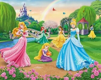 disney princess hd wallpapers disney princess pictures disney princess