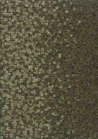 Mosaic Dapple Bronze MOS07004 wallpaper