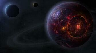 Space HD wallpaper 1920x1080 19   hebusorg   High Definition