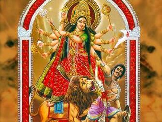 Maa Durga HD ImagesMaa Durga PicturesMaa Durga WallpapersMaa Durga