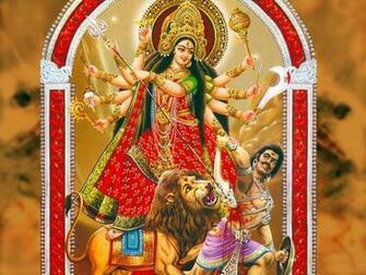 Maa Durga HD ImagesMaa Durga PicturesMaa Durga WallpapersMaa Durga