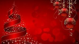 christmas background   Large Images