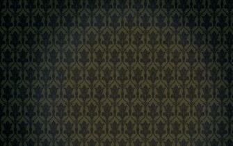 sherlock wallpaper pattern web