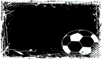 Soccer Backgrounds   Twitter Myspace Backgrounds