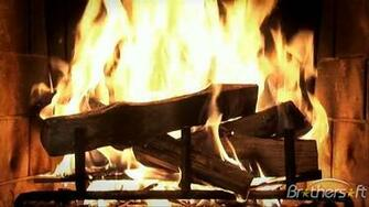 Live Fireplace Wallpaper For Pc A beautiful roaring fire to