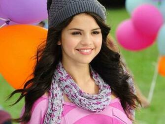 Selena Wallpaper   Selena Gomez Wallpaper 21145422