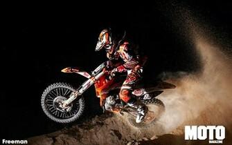 1920x1080px Motocross Bikes HD Wallpaper 440489