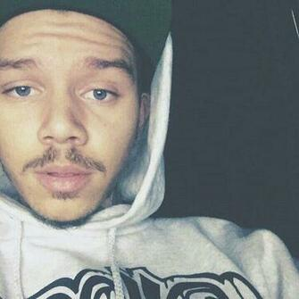 Free download Phora Forgive Me Mother Lyrics [1920x1080] for your