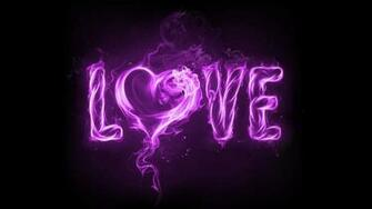 Wallpapers Backgrounds   wallpaper love purple backgrounds