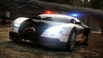 download police car wallpaper which is under the car wallpapers