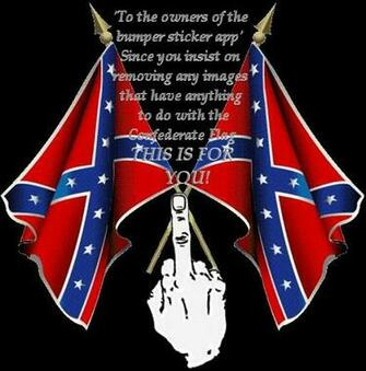 Confederate Flag Statement Photo by gatorcountry0488 Photobucket