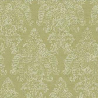 800 x 800 jpeg 169kB Wallpaper Damask Textured Damask Wallpaper