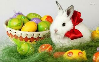 happy Easter Day 2015 Wallpapers Greetings Messages and Quotes