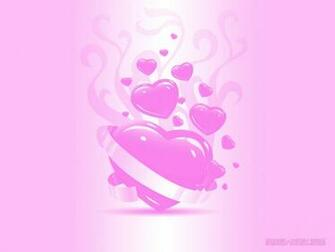 Valentines Heart wallpapers HD Wallpapers