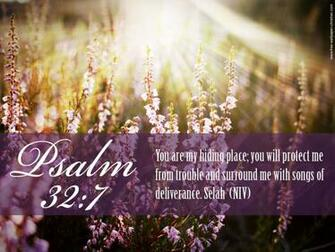 psalm 23 5 wallpaper psalm 27 10 wallpaper psalm 30 5 wallpaper