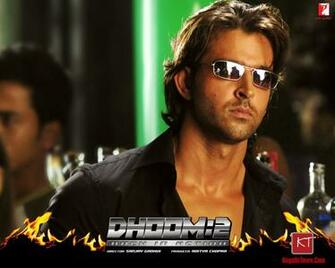 Wallpapers   Dhoom 2 Wallpapes KegalleTownCom