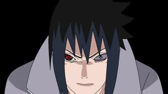 Sasuke Uchiha  Rinnegan  9 by UchihaClanAncestor