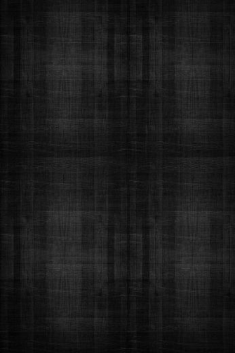 HD Wallpaper Downloads for the Iphone 4 wallpaper Bradford