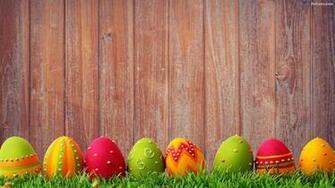 Easter Hd Desktop Wallpaper   Easter Desktop Backgrounds 930501