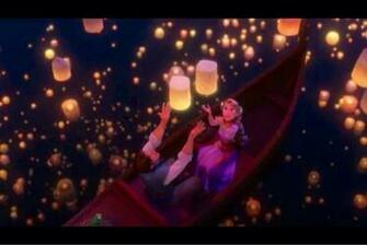 Free Download Disney Tangled The Lights Wallpapers For Disney Tangled Wallpaper 1600x1040 For Your Desktop Mobile Tablet Explore 48 Tangled Floating Lanterns Desktop Wallpaper Rapunzel Wallpaper Disney Tangled Wallpaper