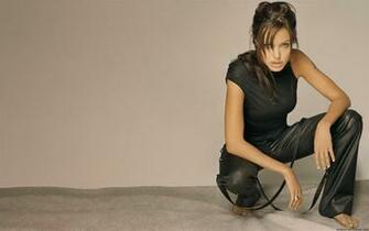 angelina jolie hot look sexy woman angelina jolie desktop hd wallpaper