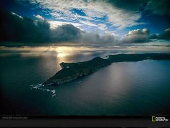 Best National Geographic Channel Photographs Wallpapers Download