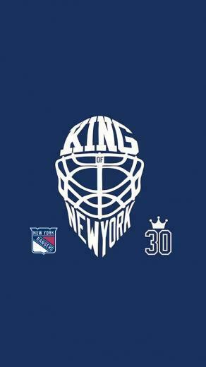 New York Rangers Logo Best Wallpaper Wallpaper Auto Design Tech