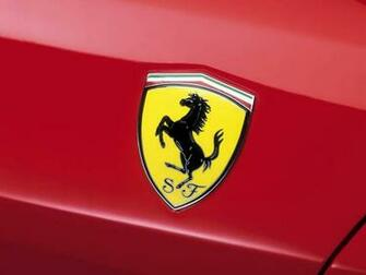 Ferrari car wallpaper for desktop Its My Car Club