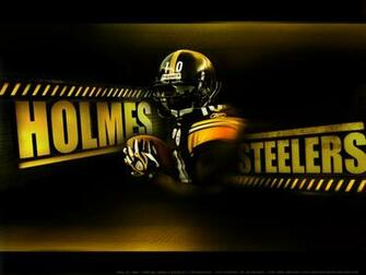 Pictures steeler wallpaper pittsburgh steelers mobile wallpaper