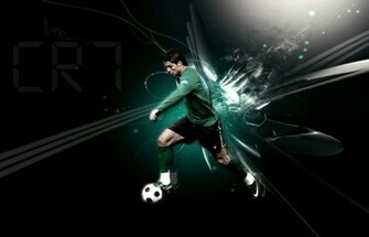 the blog with other wallpapers of CR7 Wallpapers as often as possible