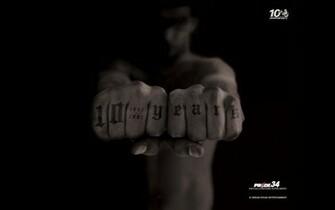 MMA UFC Wallpaper 1680x1050 MMA UFC PRIDE Fighting Championship