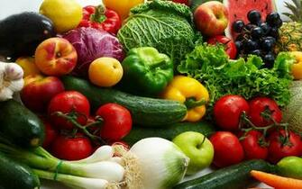 Healthy Food Wallpapers 22 Cool Hd Wallpaper   Hivewallpapercom