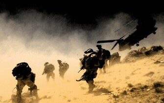 US Army HD Wallpaper US Army Images Cool Wallpapers