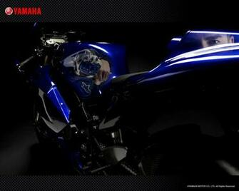 Yamaha Racing Logo Wallpaper Yamaha Racing Team Logo
