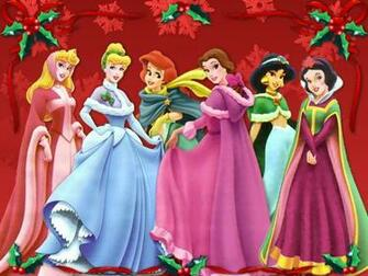Disney Christmas   Christmas Wallpaper 16660794